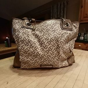 Etienne Aigner handbag. Authentic, new w/o tags